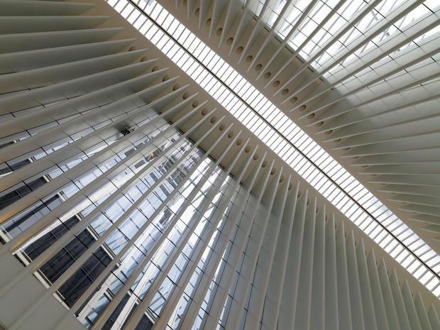 daniel-jones-oculus-ceiling-diagonal.jpg