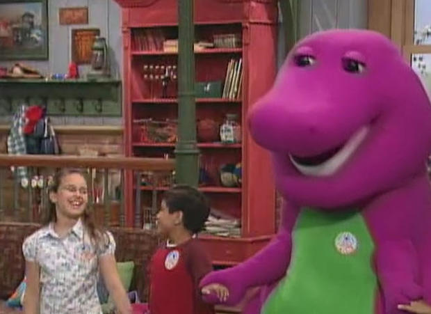 demi-lovato-with-barney-promo.jpg