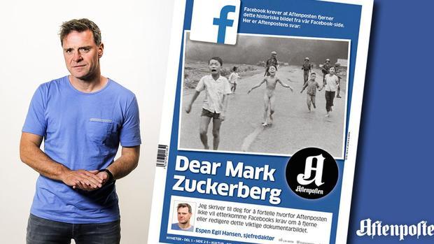 Norway-newspaper.jpg