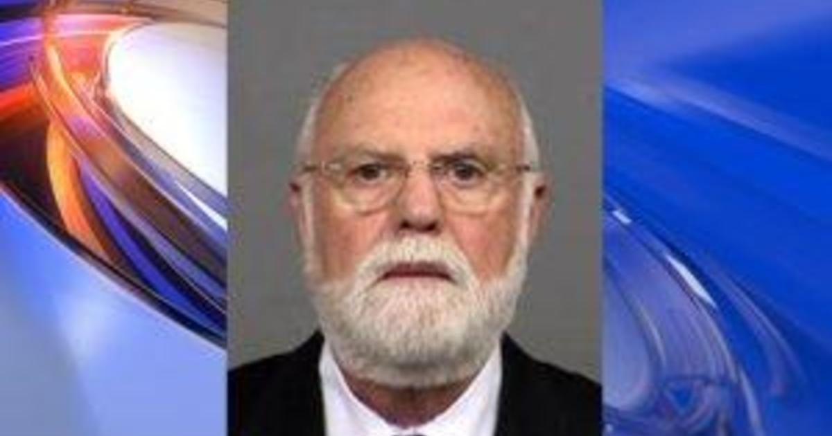 indiana fertility doctor used own sperm to impregnate