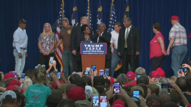 ctm-0913-trump-supporters.jpg