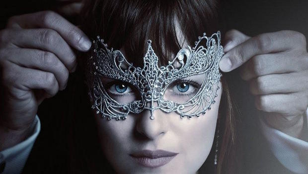 Fifty Shades Darker Review Roundup Critics Dont Go Easy On Sequel
