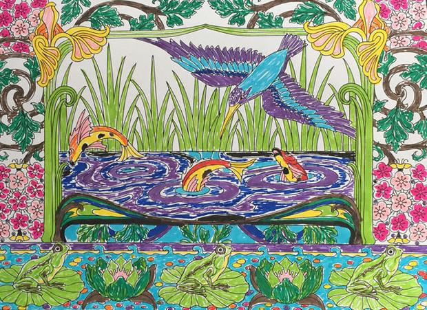 coloring-book-gallery-david-hancock-frogs-n-fishes.jpg