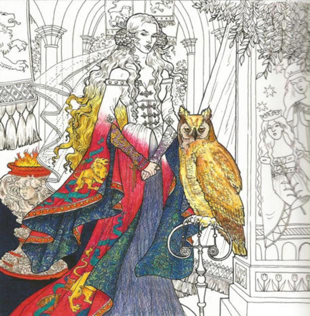 coloring-book-gallery-6.jpg