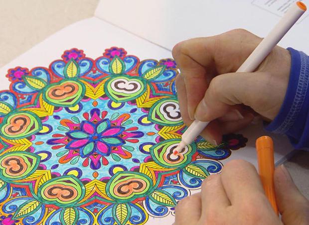 coloring-book-gallery-closeup-5.jpg