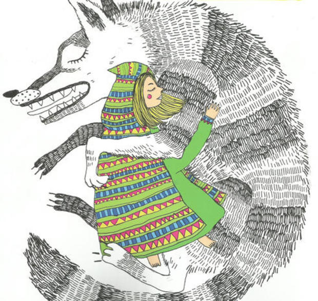 coloring-book-gallery-doodlers-anonymous-cover-1.jpg