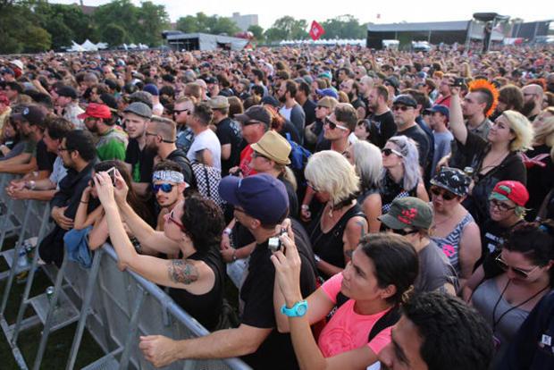 chicago-riot-fest-10.jpg