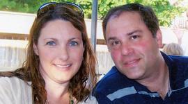 A wife's desperate 911 call