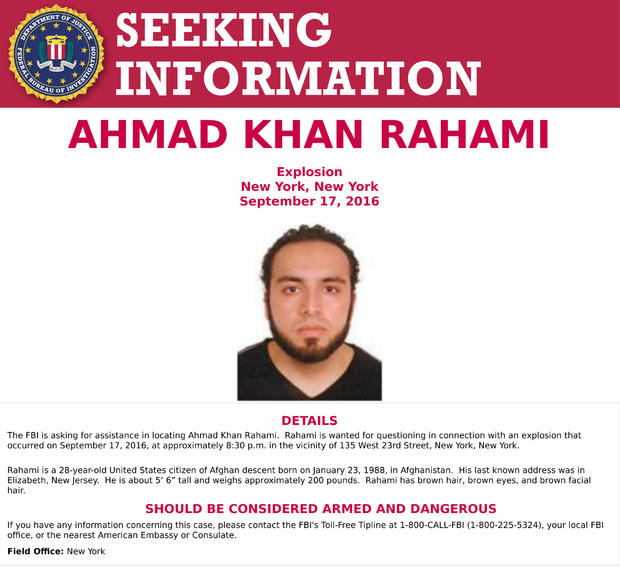 ahmad-khan-rahami-fbi-wanted-poster.jpg