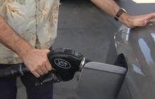 Drivers waste billions on unnecessary premium gas