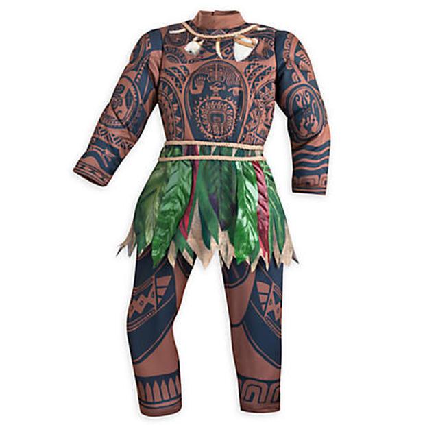 moana-maui-costume-pulled-2016-09-21.jpg