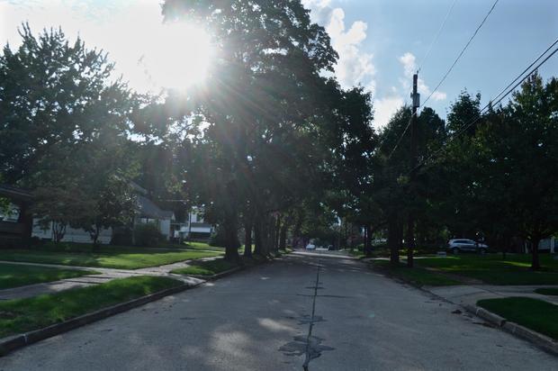 como-street-struthers-ohio.jpg