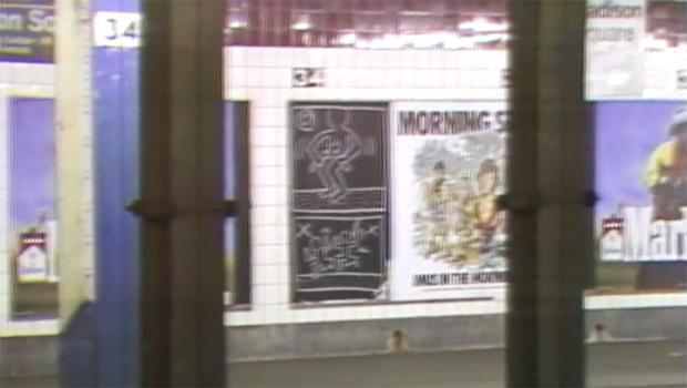 keith-haring-subway-art-a-1982-620.jpg