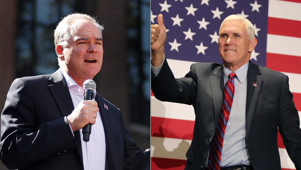 pence-kaine.png