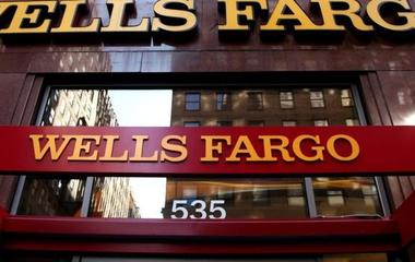 What is the Wells Fargo mess all about?