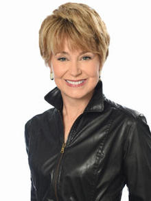 jane-pauley-cbs-news-headshot-244.jpg