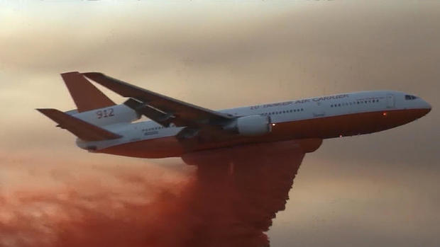california-dc-10-wildfires-2-2016-09-24.jpg