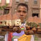 bill-nunn-radio-raheem-do-the-right-thing-universal-620.jpg