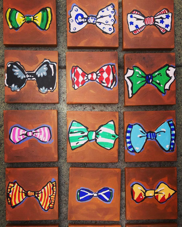 sm-gallery-andee-rudloff-bowties-images.jpg