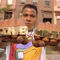 bill-nunn-radio-raheem-do-the-right-thing-universal-promo.jpg