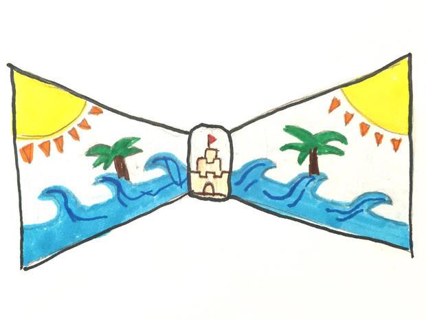 sm-gallery-douglas-yakich-tropical-bowtie.jpg