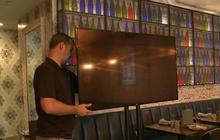 Debate watch parties held across the country