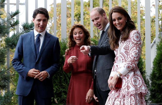 2016-09-26t004559z-255097929-s1beudktxfaa-rtrmadp-3-britain-royals-canada.jpg
