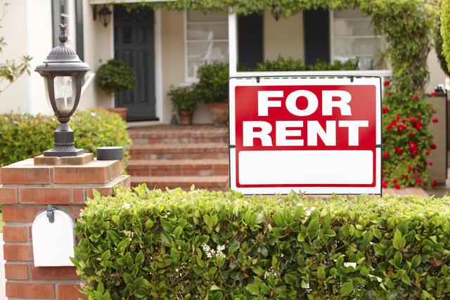 Superb The Cheapest U S Cities For Renters Cbs News Home Interior And Landscaping Transignezvosmurscom
