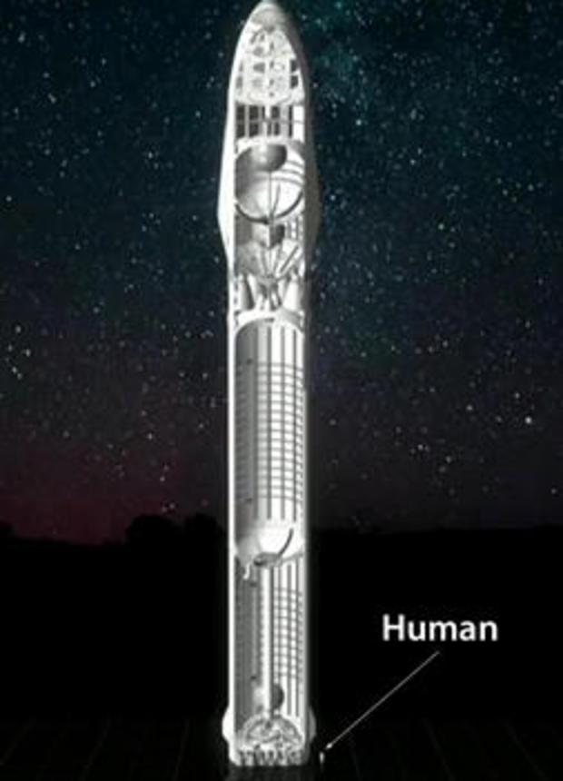 092716-rocket.jpg
