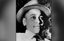 How Emmett Till's murder revolutionized civil rights movement