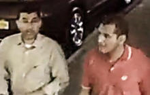 NYC bombing: FBI believes it has ID'd two men who took suitcase