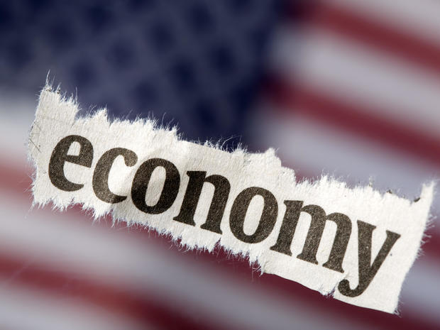 7 economic indicators to watch before the election
