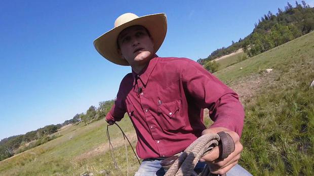 hartman-otr-hero-cowboy-0930.jpg