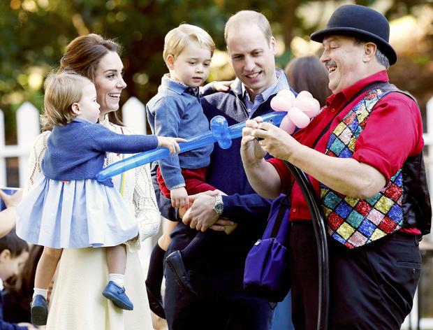 2016-09-29t175728z-1929457186-ht1ec9t1dvdjk-rtrmadp-3-britain-royals-canada.jpg