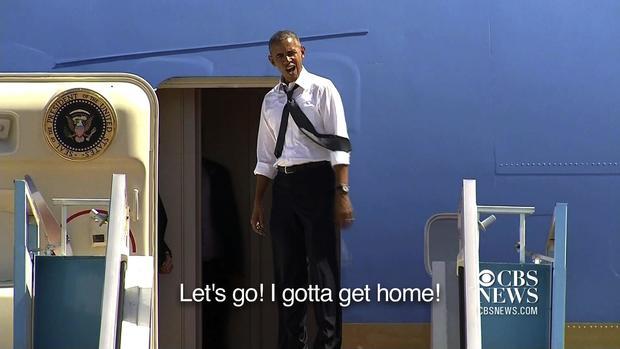 politics-obamabillletsgo42-0930.jpg