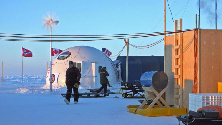 arctic-region.jpg