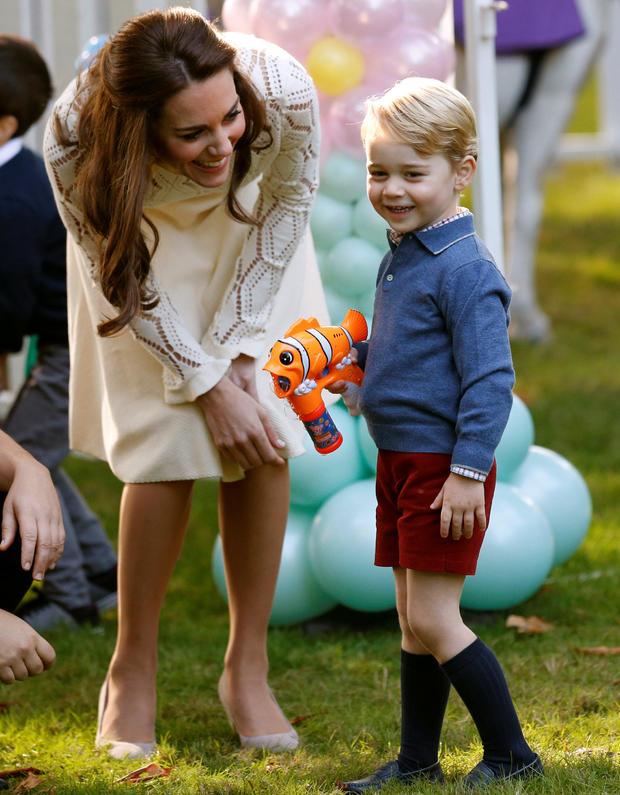2016-09-29t195924z-60164987-d1beuedlseac-rtrmadp-3-britain-royals-canada.jpg