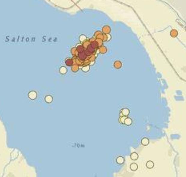 quakes.jpg