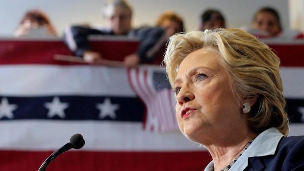 as hurricane matthew looms  clinton campaign delays weather channel ads