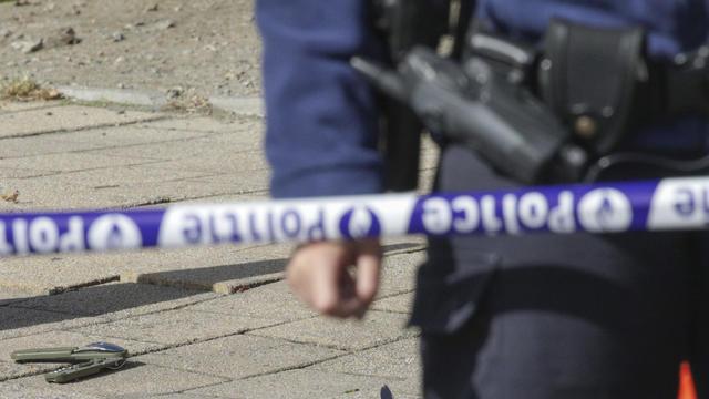 brussels-police-stabbed-ap-16279525839578.jpg