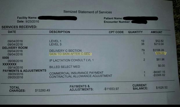hospital bill.png
