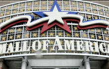 Mall of America will be closed on Thanksgiving