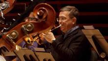 hartman-afghan-trumpet-exported-016.jpg