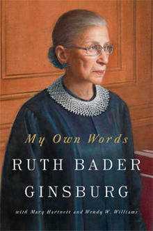 my-own-words-ruth-bader-ginsburg-244.jpg