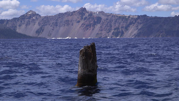 crater-lake-old-man-of-the-lake-620.jpg