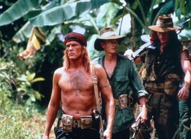 nick-nolte-farewell-to-the-king.jpg
