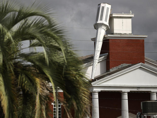 hurricane-matthew-getty-613348512.jpg