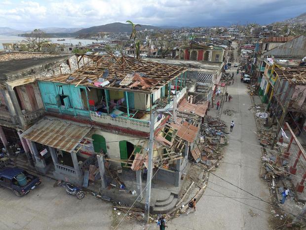 hurricane-matthew-getty-613262020.jpg