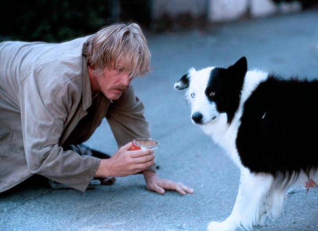 nick-nolte-down-and-out-in-beverly-hills-mike-the-dog.jpg
