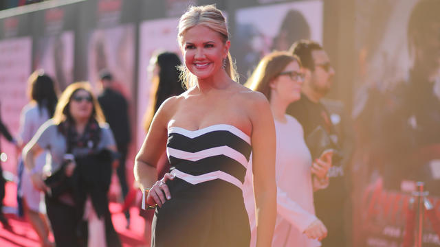 nancy-odell-trump-comments-2016-10-08.jpg